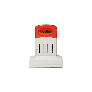 Modico D1 dater stamp