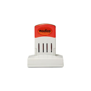 Modico D2 dater stamp