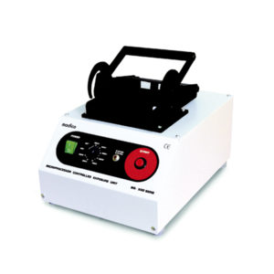 modico® Stamp Copy Units