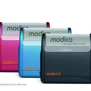 Modico® M Series