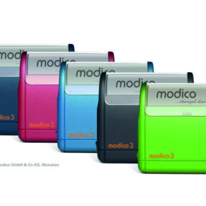 modico® Stamps