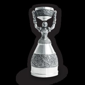 The Nuremberg Bridal Cup