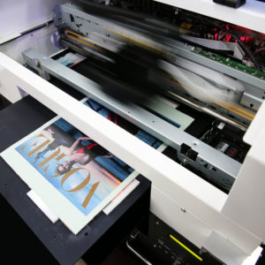Neonjet UV Printers